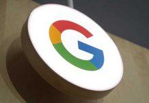 google kya hai
