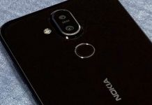 Nokia Match Sales