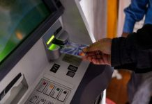 RBI can eliminate ATM transaction charges
