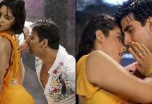 Rohit Shetty to recreate tip-tip barsa pani with Akshay and Katrina