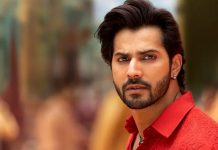 varun dhawan next Film Fees Story