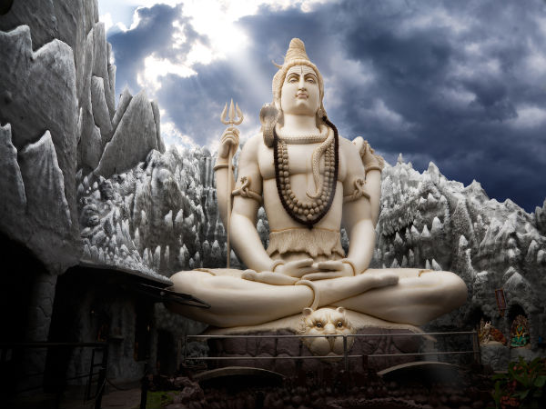 Brahmchari  Avatar