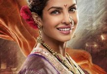 Priyanka Chopra best Dialogue in Bajirao Mastani