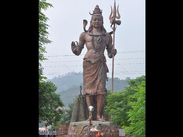 Yatinath Avatar