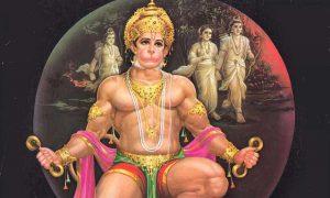 lord-hanuman-hd
