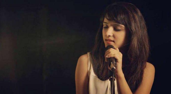singer kaise bane