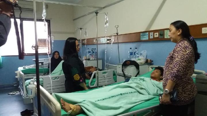dengue ke lakshan