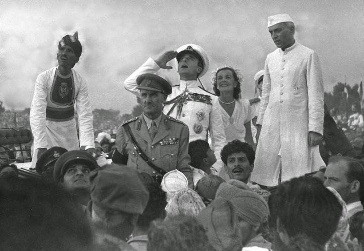 these 15 rare photos of india will take you back in history