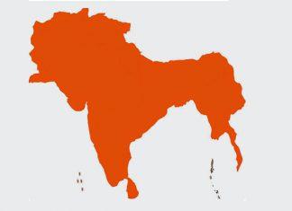 Akhand Bharat History in Hindi