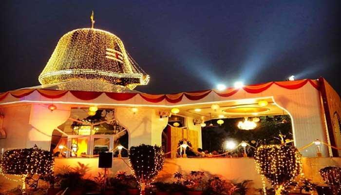 guruji bade mandir miracles in hindi