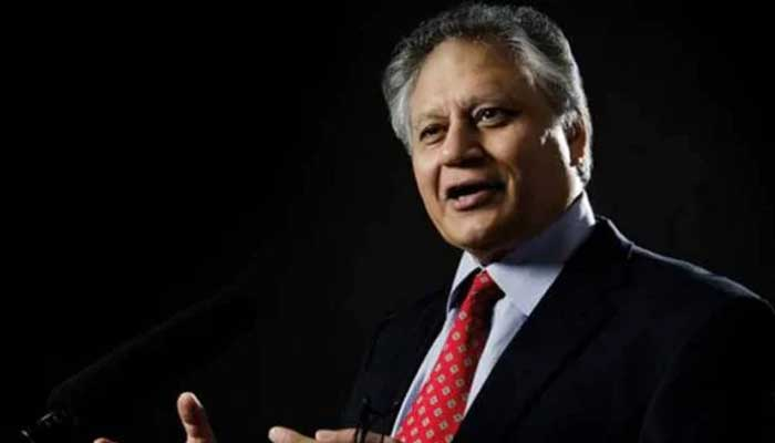 Shiv Khera Biography in Hindi