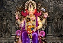 Ganesh Chaturthi story in hindi