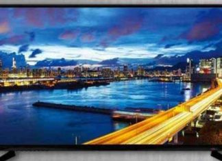 Sabse Sasta Led TV