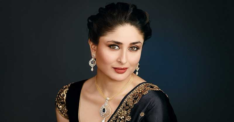kareena kapoor biography in hindi