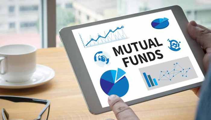 what is mutal funds