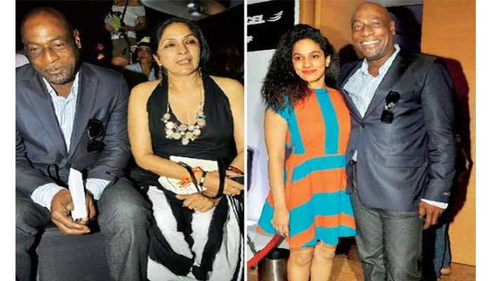 daughters of these bollywood stars