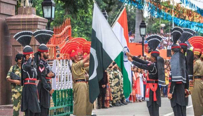 Punjab Me Ghumne Ki Jagah