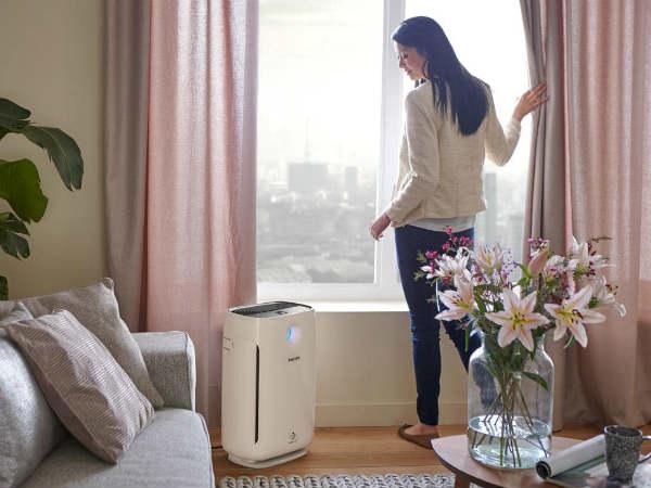 air purifier in hindi