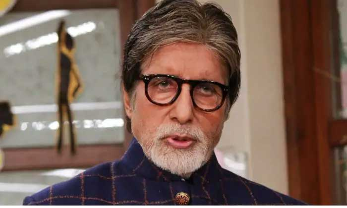 amitabh bachchan 75 percent liver damaged