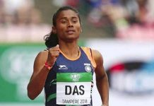 hima das biography in hindi