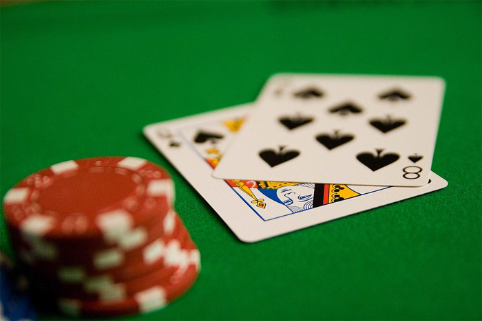 how to play poker in hindi