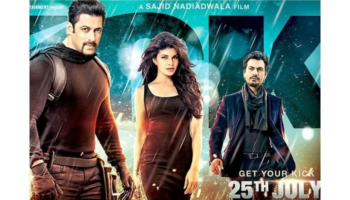 Bollywood ki sabse mehngi film