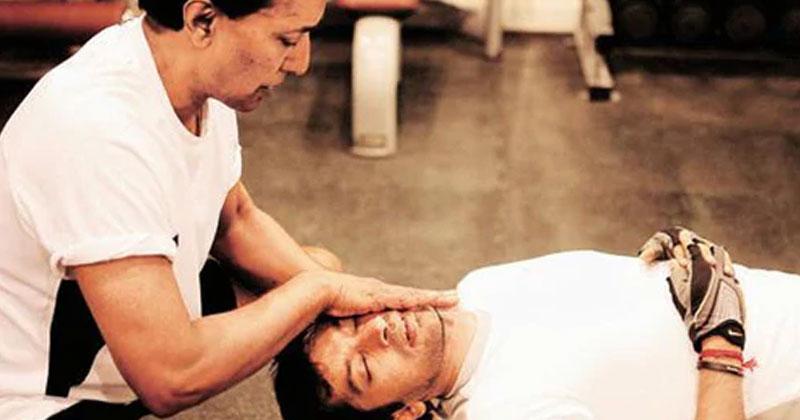 physiotherapist kaise bane