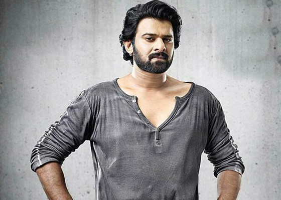 prabhas might marry to this girl