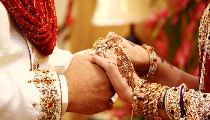 solution for late marriage