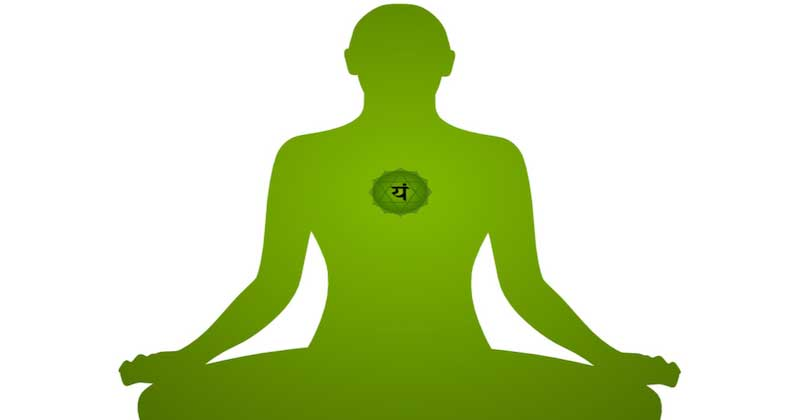 Anahata-Chakra-featured