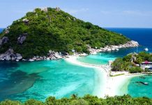 Thailand-featured