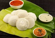 rava idli recipe in hindi