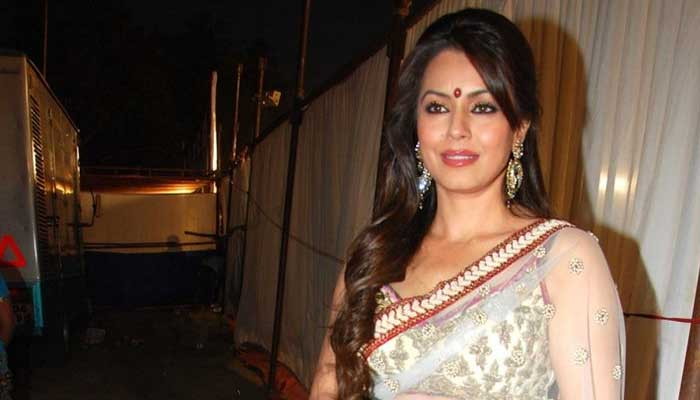 mahima chaudhry biography in hindi
