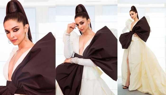 cannes 2019 dresses bollywoodcannes 2019 dresses bollywood