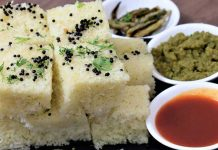 rava dhokla recipe in hindi