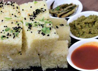 rava dhokla recipe in hindi