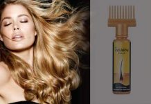 indulekha hair oil