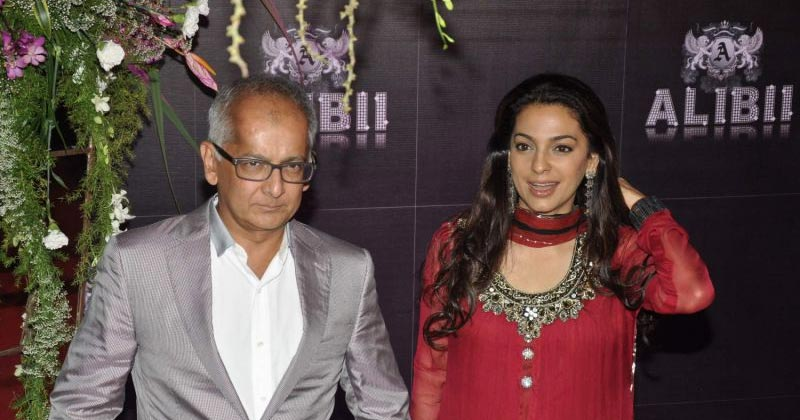 bollywood actress who married for money