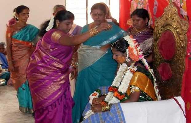 garbhadhana