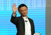 Jack Ma Success Story in Hindi