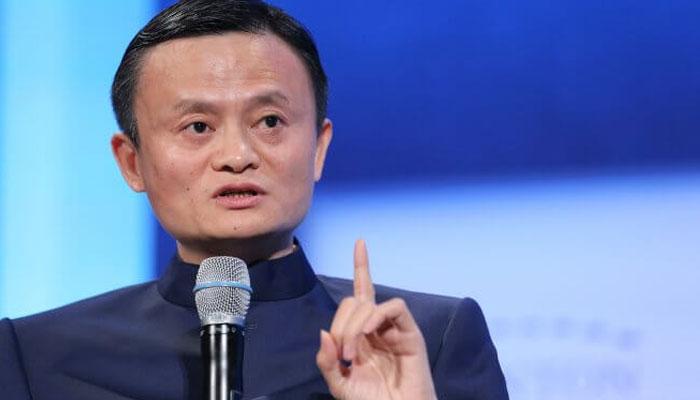 Jack Ma Success Story in Hindi