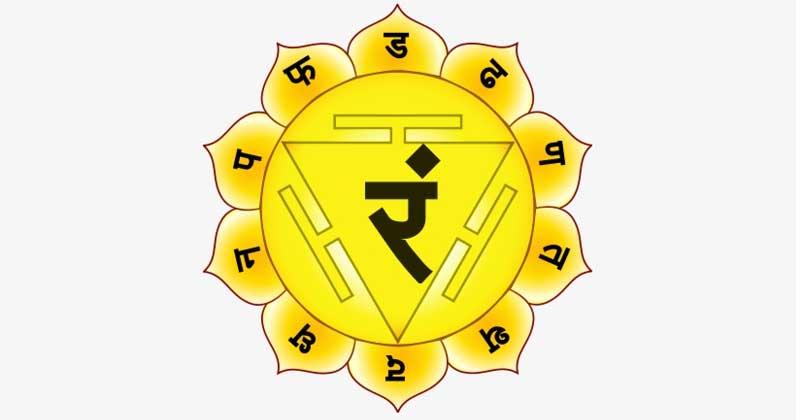manipur chakra