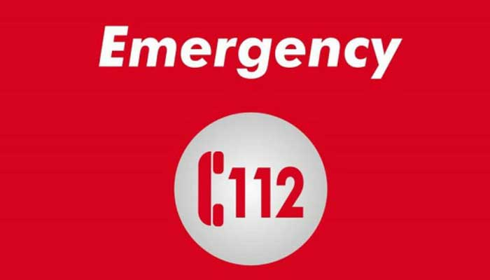 new emergency number in india