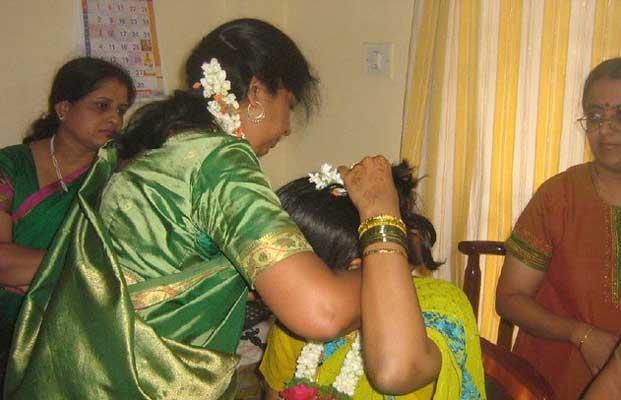 Punsavan Sanskar