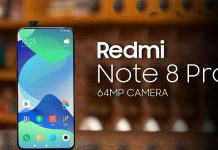 redmi-note-8-pro