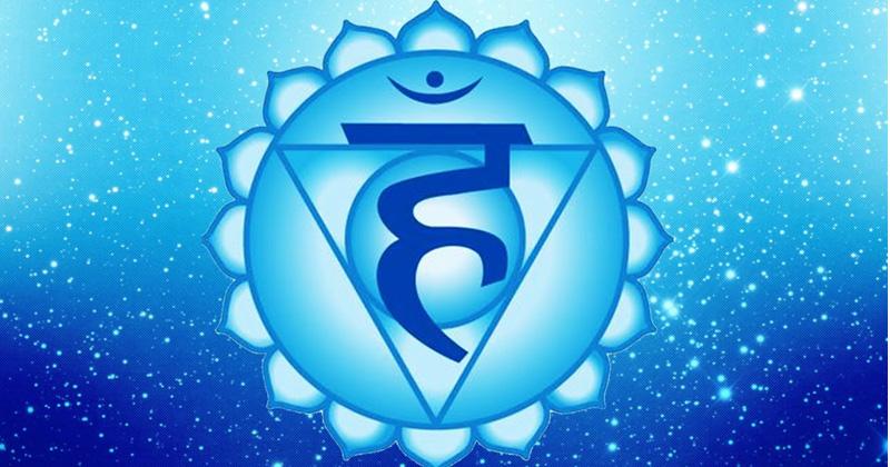 vishuddhi chakra in hindi