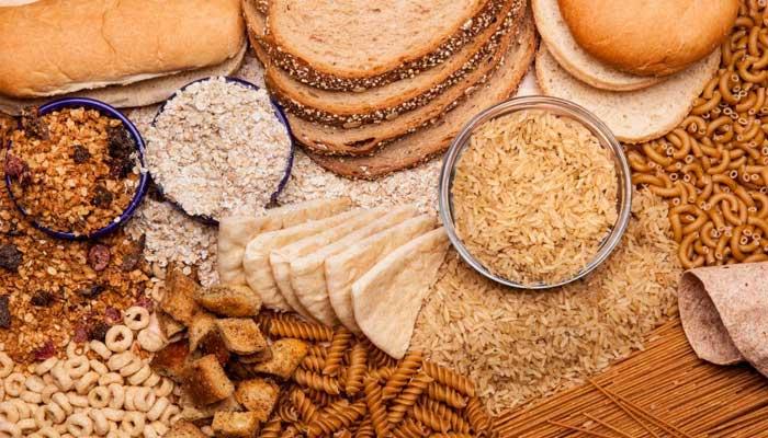 whole-grain-food