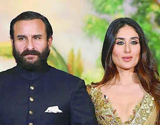 Bollywood ki Sabse Mehngi Shadi