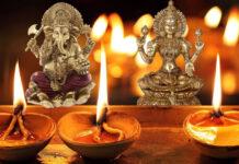 Diwali Puja Tips