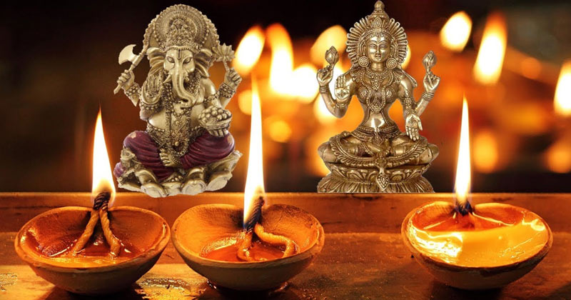 Diwali Puja Tips